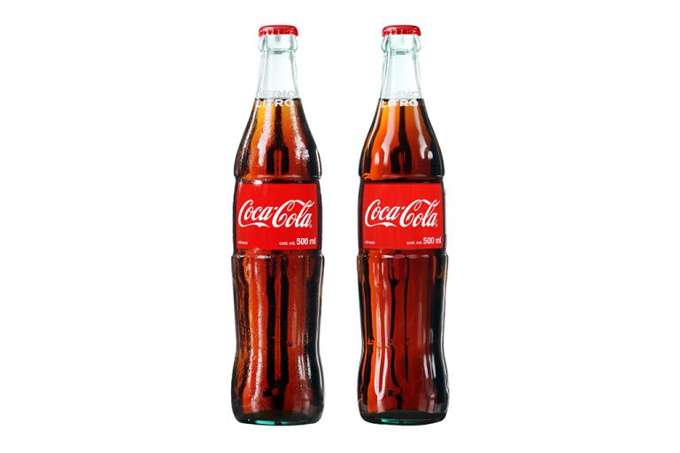 fotografia-lrfilms-produccion-foto-alimentos-publicidad-marca-casa-productora-creativo-coca-cola