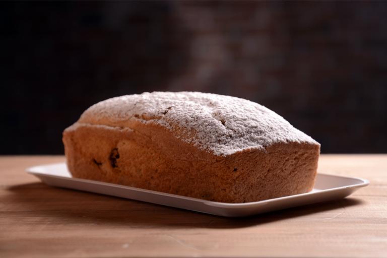 fotografia-lrfilms-produccion-foto-alimentos-publicidad-panaderia-pan-panque