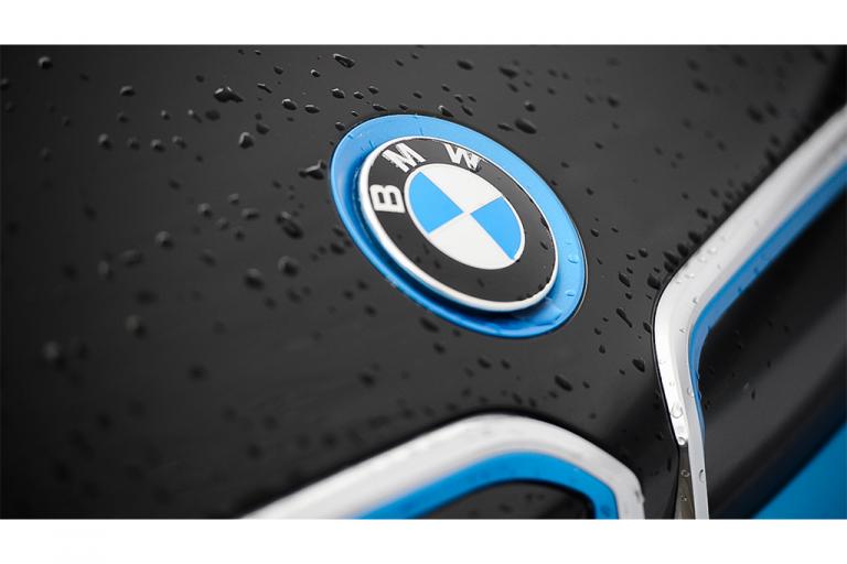 fotografia-lrfilms-produccion-foto-autos-coches-seat-carros-automovilismo-publicidad-bmw