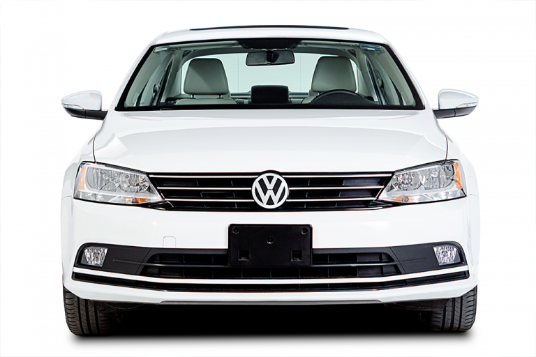 fotografia-lrfilms-produccion-foto-autos-coches-seat-carros-automovilismo-publicidad-volkswagen-vw-2