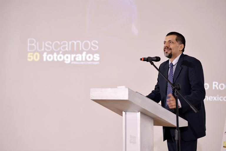 fotografia-lrfilms-produccion-foto-eventos-lohechoenmexico
