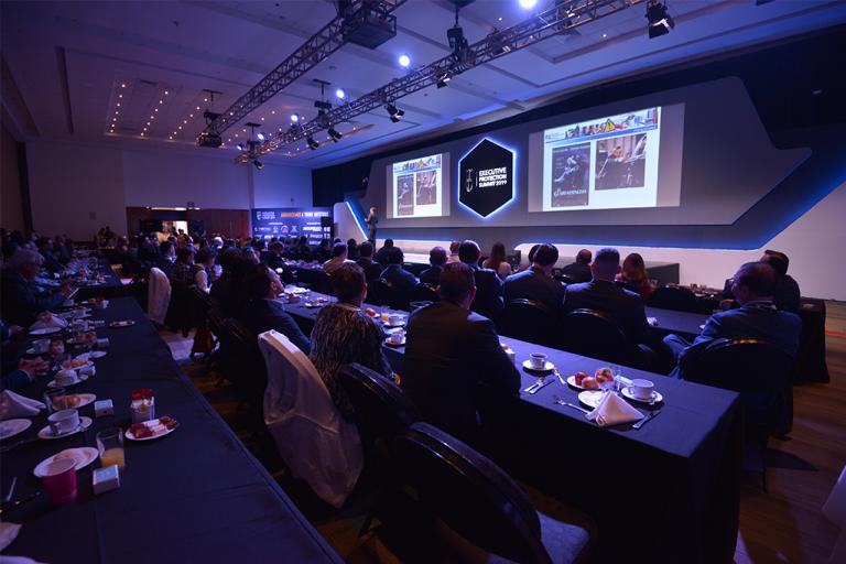 fotografia-lrfilms-produccion-foto-eventos-summit-security-seguridad