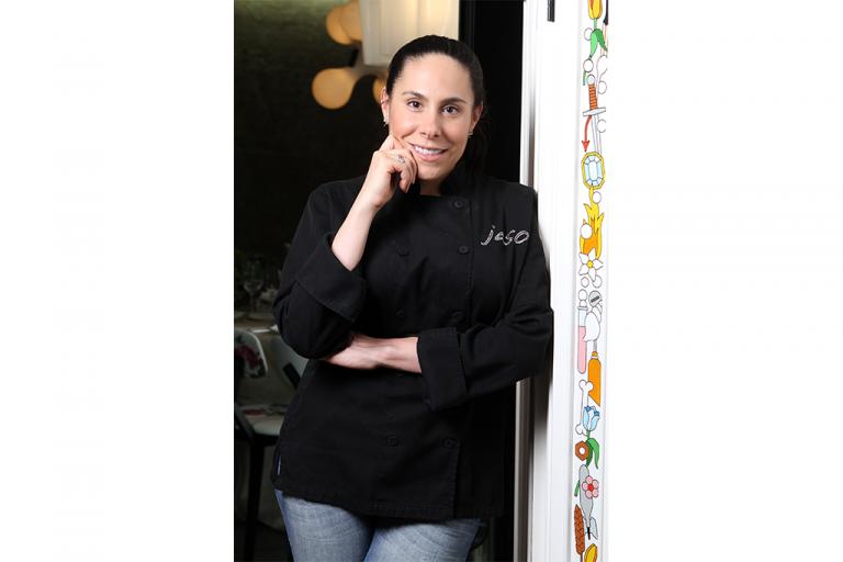 fotografia-lrfilms-produccion-foto-publicidad-marca-casa-productora-creativo-retrato-chef-sonia-arias-soniaarias